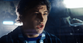 Ready Player One (2017) Tye Sheridan